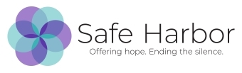 Safe Harbor Crisis Center