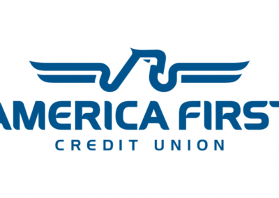 AFCU-Logo-Main-740x416